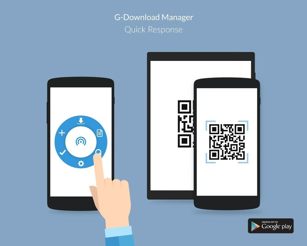 Android #smartphone #mobileapp #app #video #downloader