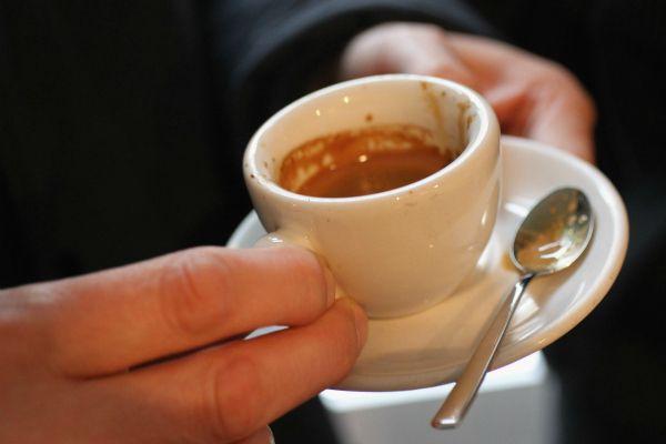 Ciência Maluca | Quem toma café vive mais