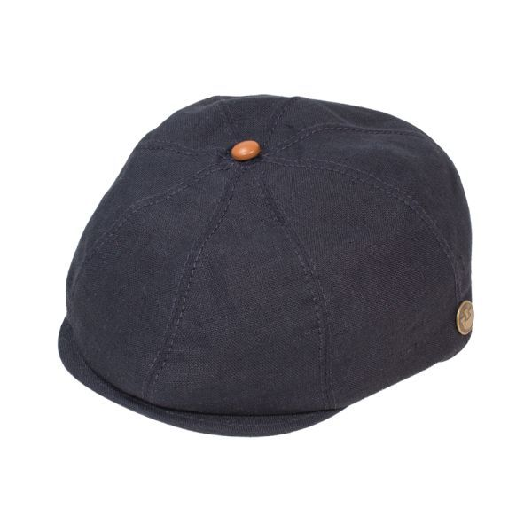 8465a8b12e65d Sammy Wool Gatsby hat - Goorin Bros Hat Shop