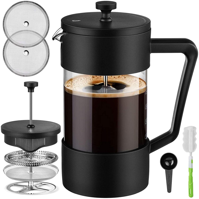 Espresso Machine Best Espresso Machine Home Kureg Coffee Coffee Press Best Espresso Machine French Press