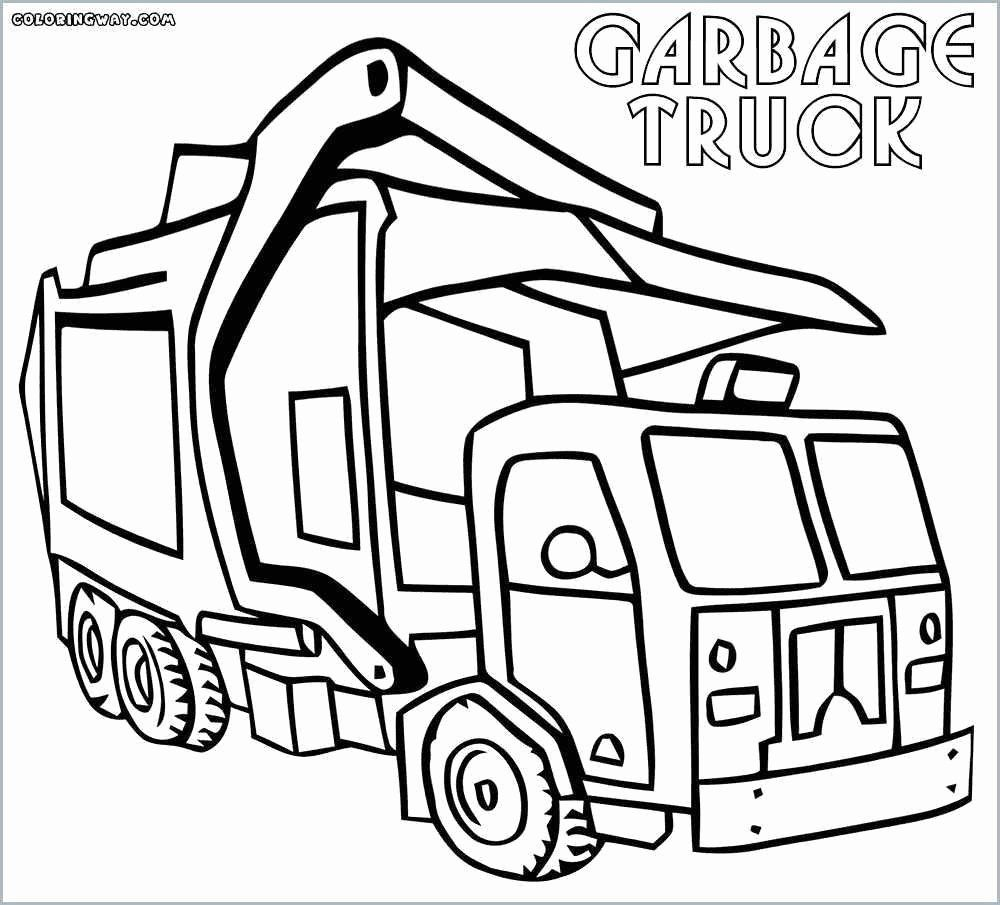 - Transport Vehicles Coloring Page In 2020 Truck Coloring Pages