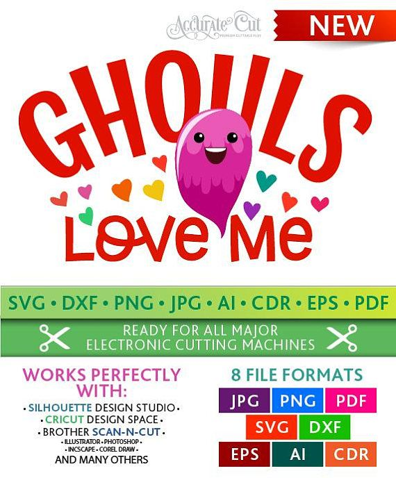 Happy Valentines All You Need Is Love Svg Eps Cricut Diy Dxf Ai Silhouette Cdr Svg Cut File Valentines Png Transparent Background Craft Supplies Tools Paper Party Kids