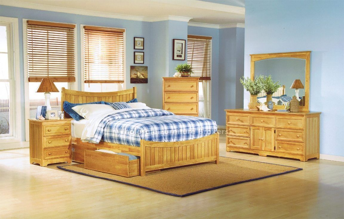 Matching Bedroom Set Pine Furniture Is Also A Kind Of Matching Bedroom Furniture Master Bedroom Furniture Matching Bedroom Set Bedroom Furniture Sets