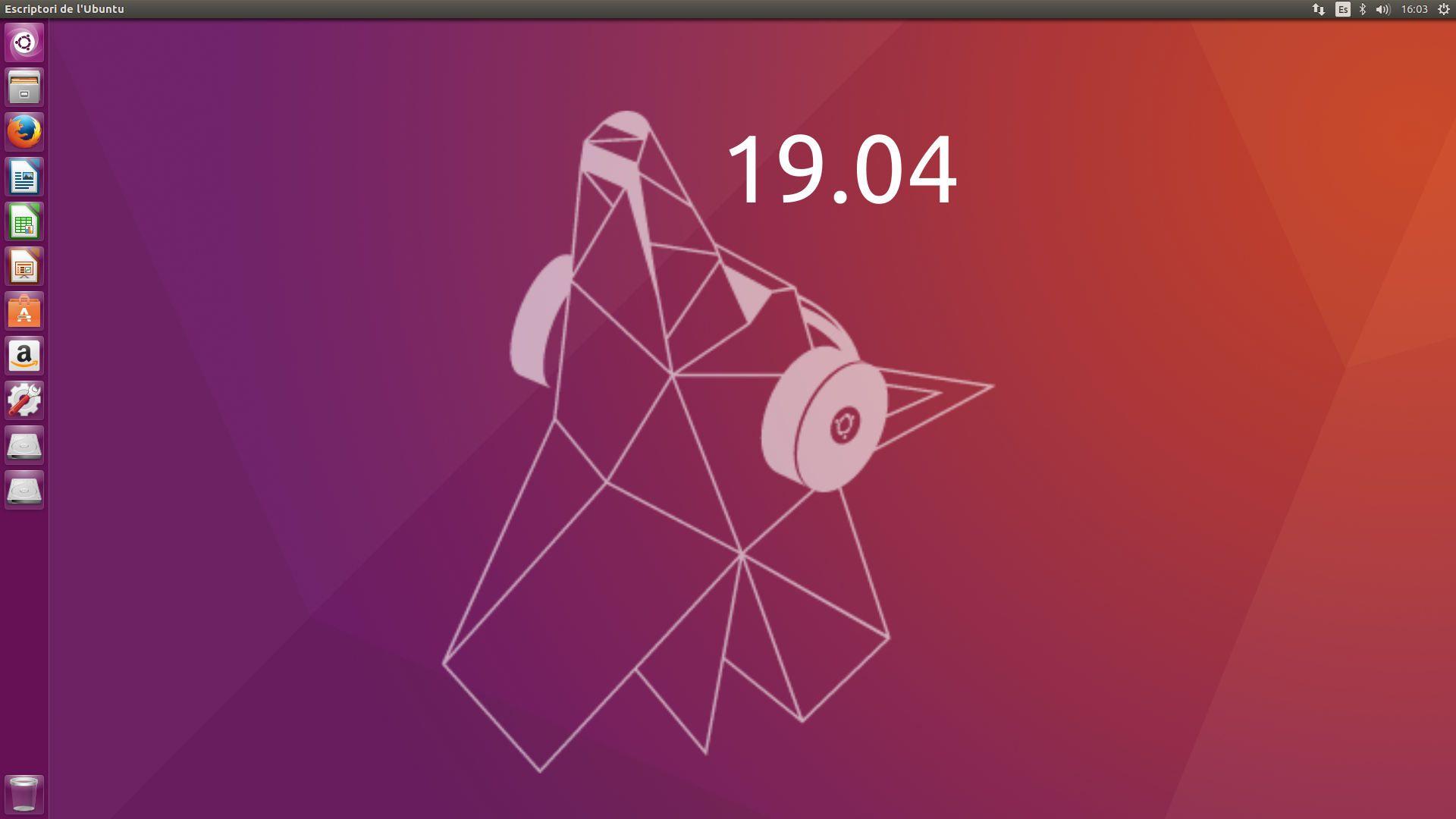 Linux Neustart