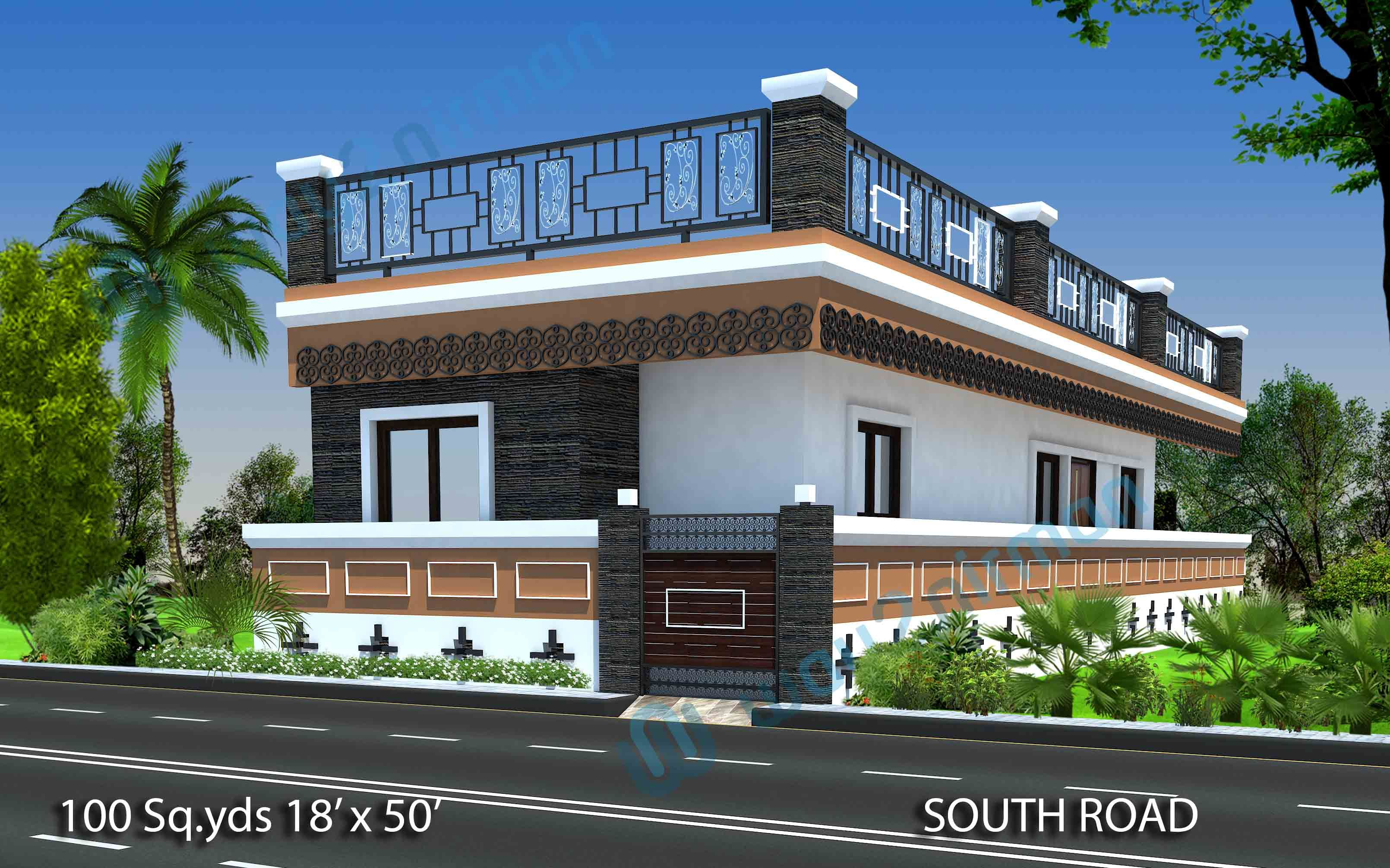 bhk house for sale in bellary also hiqra pinterest rh