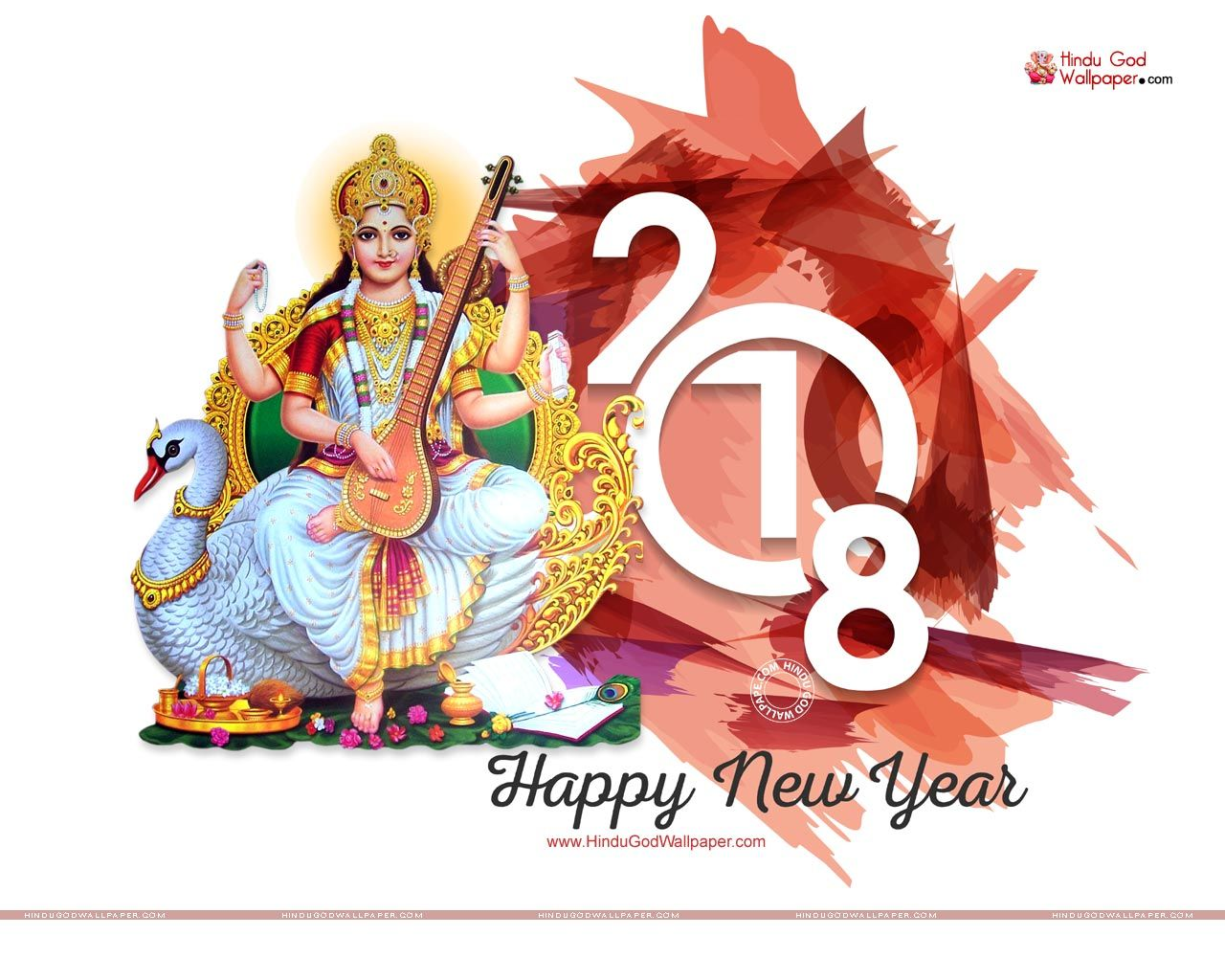 happy new year 2018 pictures hd photos images free download wallpaper 2016