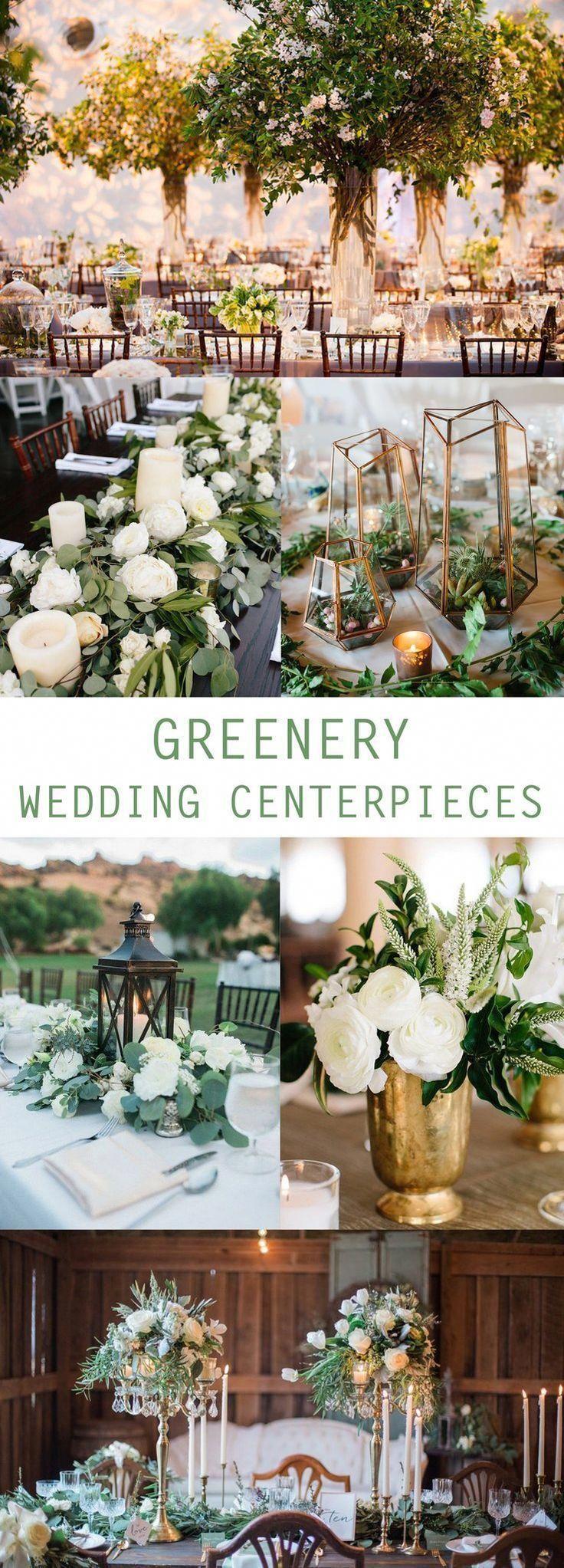 Rewarding slashed classy wedding centerpieces Private Access Rewarding slashed classy wedding cente
