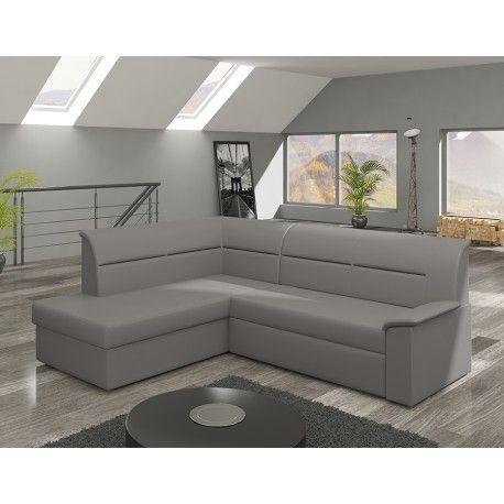 pour un salon au top de la tendance actuelle voici ce canape d angle