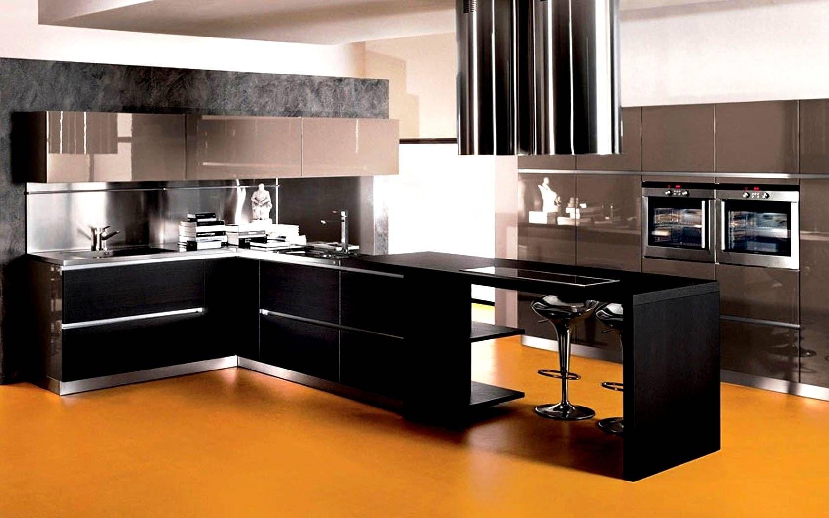 The Reason In Choosing Modular Italian Kitchen For Your Home Aida Homes Modern Kitchen Design Kitchen Interior Design Modern Modern Kitchen Colours