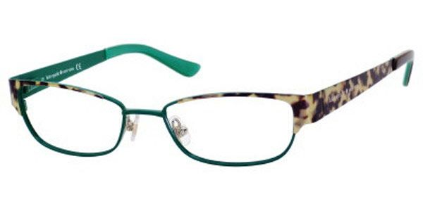 21c16004c3 Shop for Kate Spade eyeglasses at SmartBuyGlasses US! Free shipping  included on all orders.