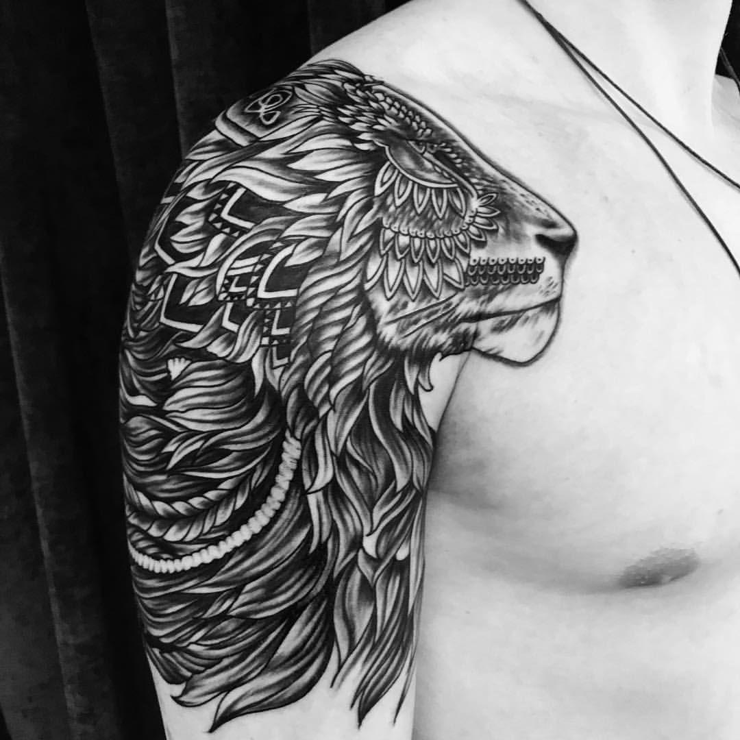 Bondi Ink Tattoo (@bondiink666