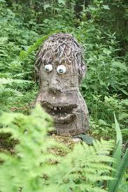 peikko - troll