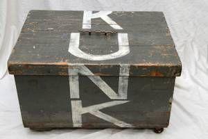 "new york for sale ""reclaimed furniture"" - craigslist ..."