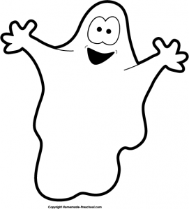 halloween ghost pictures clip art real clipart and vector graphics u2022 rh realclipart today halloween ghost cartoon clipart cute halloween ghost clipart