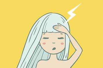 16 Pequeñas cosas que puedes hacer por alguien con ansiedad