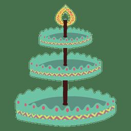 Pin By Aleka Gkanatsoy On Graphic Design Stock Cupcake Stand Cake Stand Cake