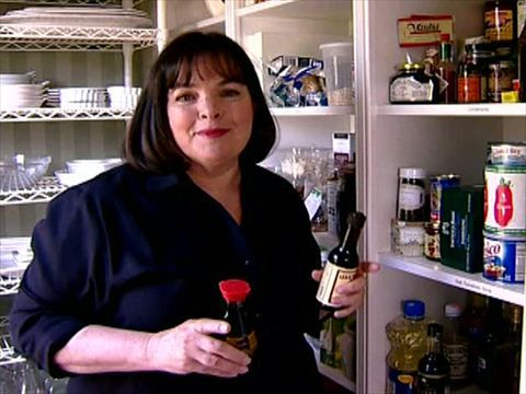 inas barbecue chicken recipe video food network foodnetworkcom barefoot contessa - Food Network Com Barefoot Contessa Recipes