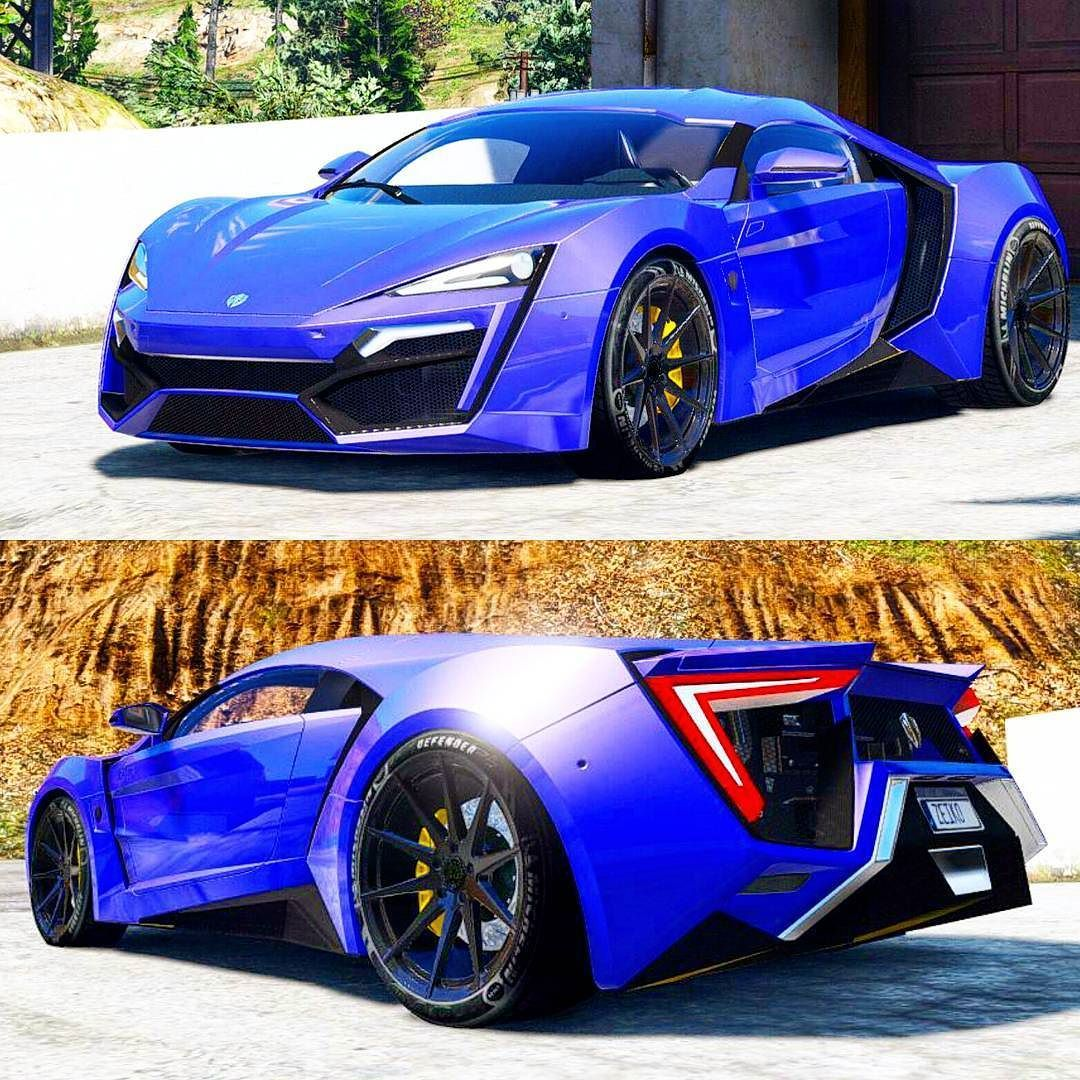 I Found The Color I M Gonna Set To My Pegassi Reaper Wmotors Lykan Lykanhypersport Wmotorslykanhypersport Gtanf Gtav Gta Cars Lykan Hypersport Car Mods