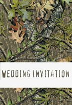 Free Printable Camo Wedding Invitations Camo Wedding Camo Wedding Invitations Wedding Engagement Pictures