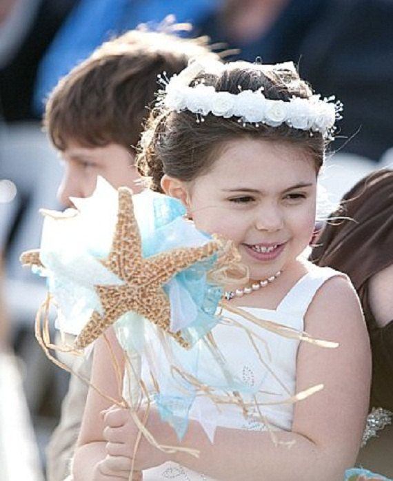 Love, love, LOVE this!!!   Custom listing Debra Totten Beach Wedding by kerilussier on Etsy