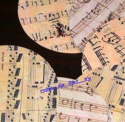 Roba da pat zy vecchi cd come regalo riciclo cd for Regalo oggetti vecchi