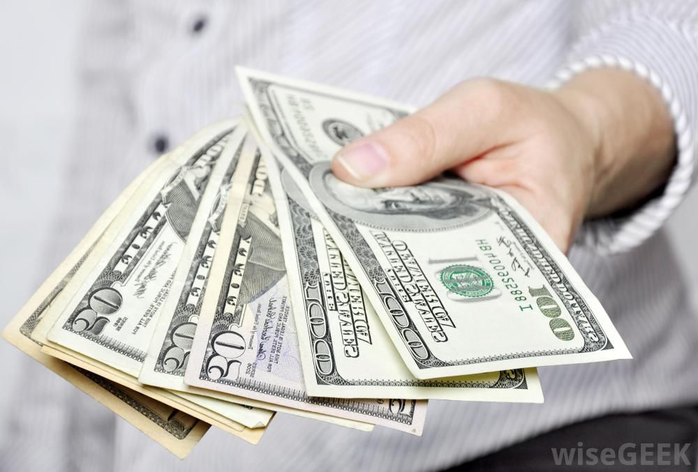 How to manage your finances successfully how to