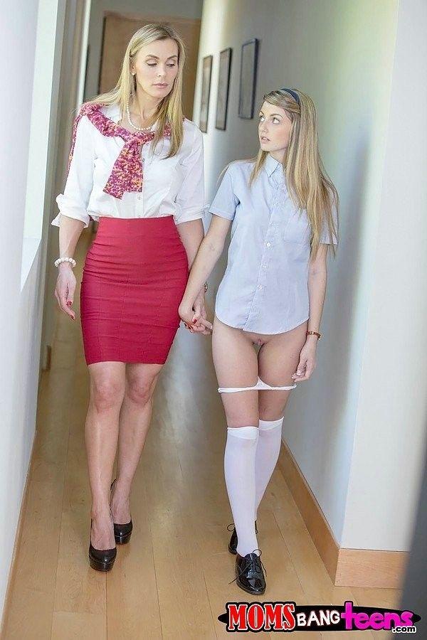 skirt perth girls porn