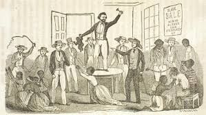 roles of men women and slaves and what their significance essay Read this essay on women and their forgotten roles in  former slaves such as phyllis wheatley wrote their own poems and  traditional roles for men and women.