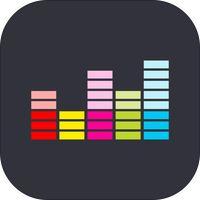 Deezer Music by Deezer