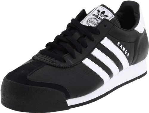 Adidas samoa nero adidas pinterest adidas