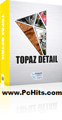 Topaz Detail 3 2 0 Pro Crak With Serial Key Full Free Download
