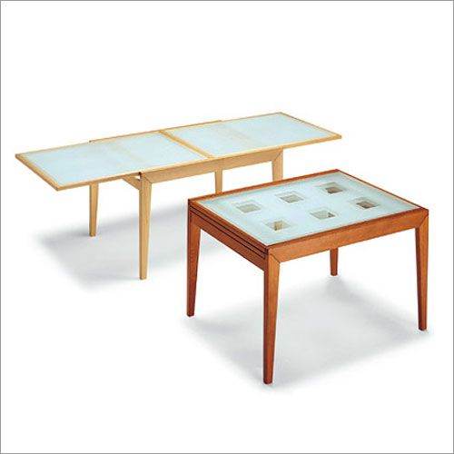 Photo Of Calligaris V Bon Ton Extendable Dining Table Rooms Direct Tables