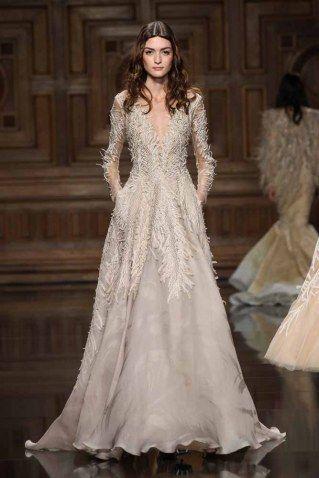 günstig Wählen Sie für neueste Angebot Kleider mit Wow-Effekt: Die schönsten Haute Couture ...