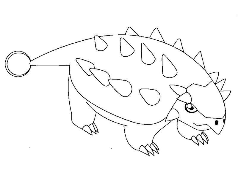 Dibujo Para Colorear Dinosaur King 11 Dinosaur Drawing Dinosaur