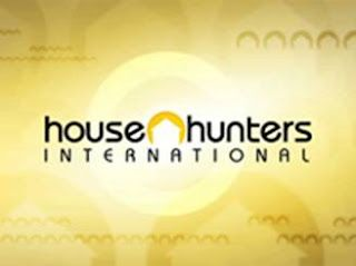 I Am Addicted To This Show I Used To Watch It On My Lunch Breaks With A Co Worker All The Time And Now I Try To Catch It When It S On Hgtv