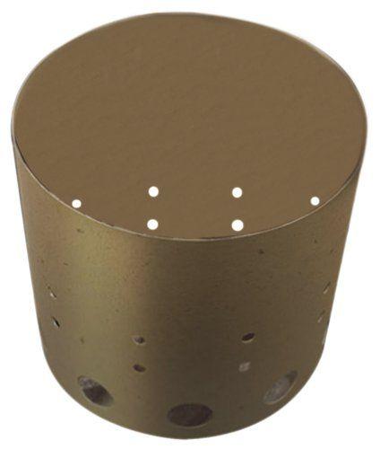 Classic Accessories 55-967-011501-00 Veranda Barrel Smoker Cover