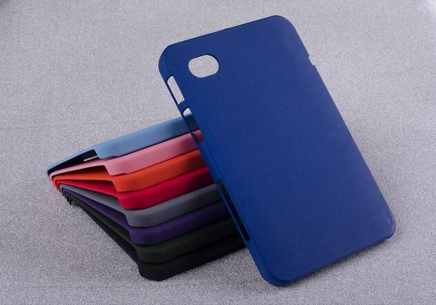 For Samsung Galaxy Tab P1000 Gt P1000 L P1000l 7 Inch Tablet Case
