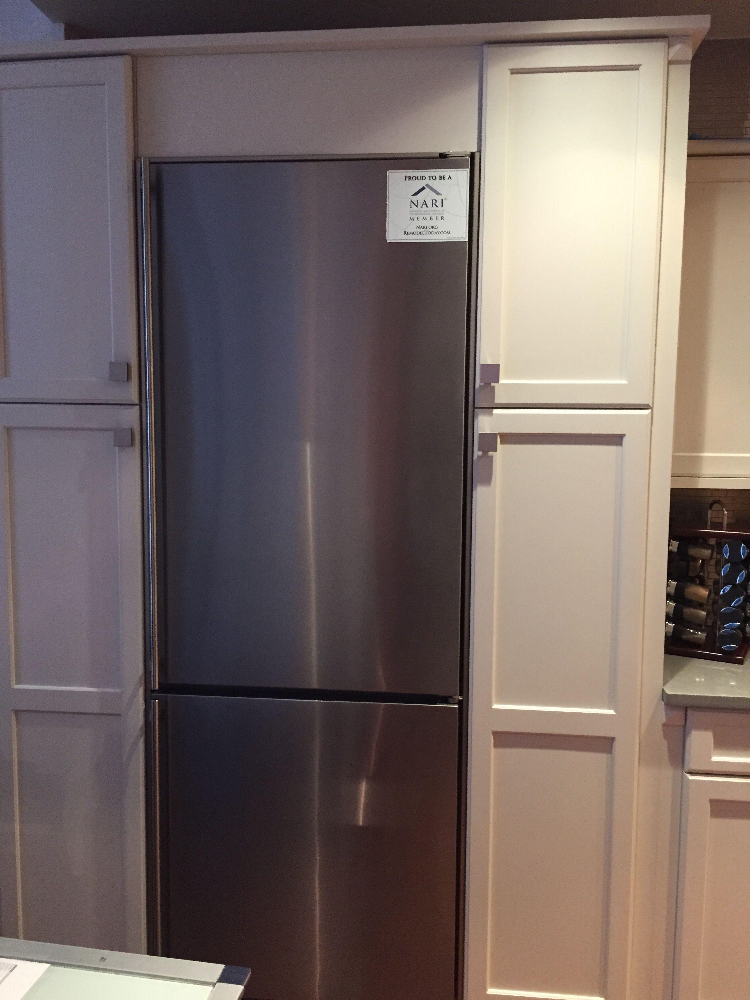 Pin By Robdom On Kitchen 1 Kitchen Kitchen Appliances French Door Refrigerator