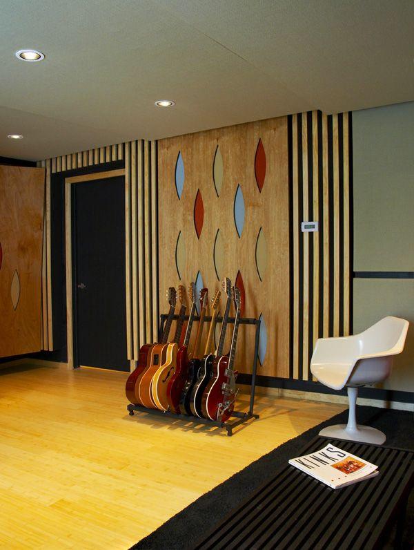 Pleasantry Lane Studios - 2