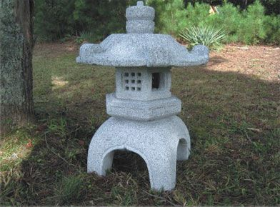 Japanese Garden Stones Granite stone lanterns for japanese gardens gifts garden lights granite stone lanterns for japanese gardens gifts garden lights garden ornaments workwithnaturefo