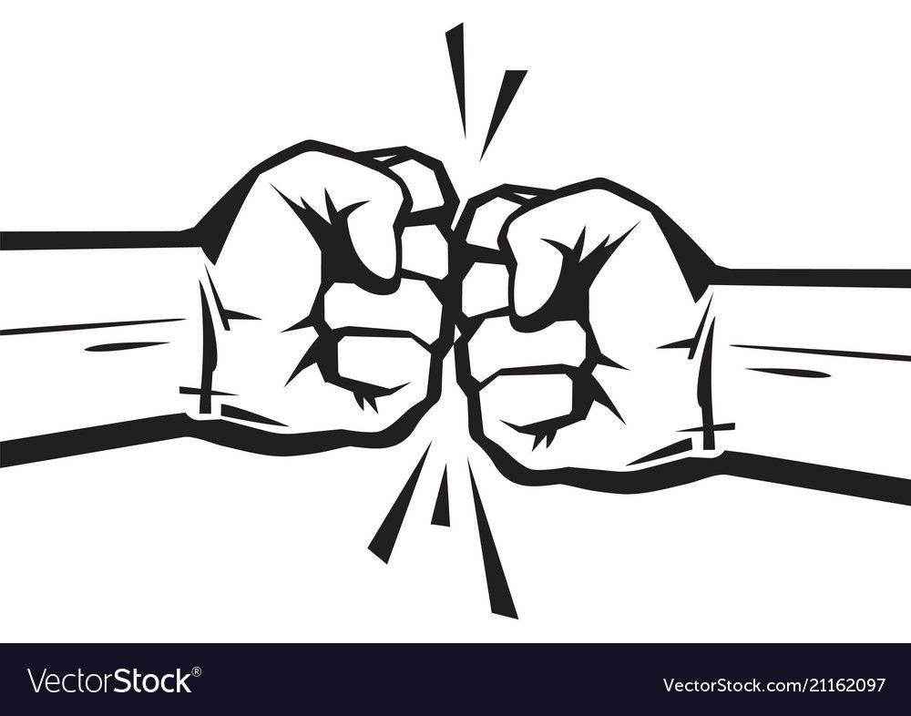 Image Result For Fists Fist Image Okay Gesture