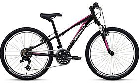 Specialized Bicycle Components Kids Mountain Bikes Mountain