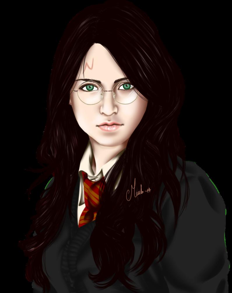 Harriet Grown Up Fem Harry Potter Harry Potter Headcannons Fem Harry