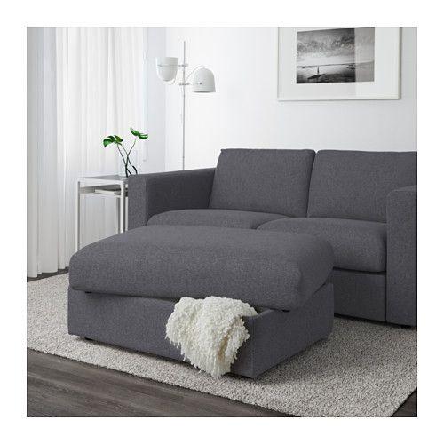 Ikea sofa Bed Qatar
