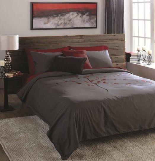 Bouclair chambre à coucher collection de literie ayako visitez le www bouclair