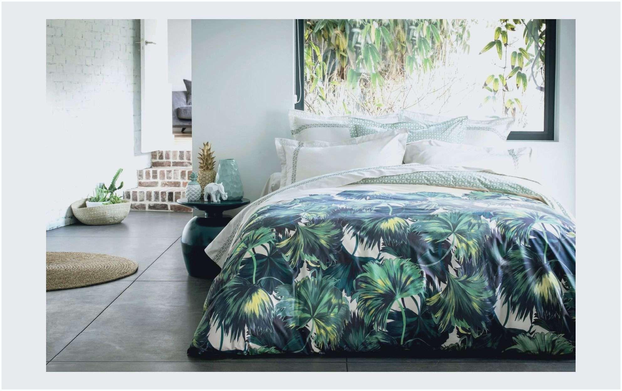 Housse De Couette 240x260 Ikea Housse De Couette 240x260 Ikea Bjornloka Housse De Couette Et Taie Tropical Bedrooms Bed Linens Luxury Tropical Bedroom Decor