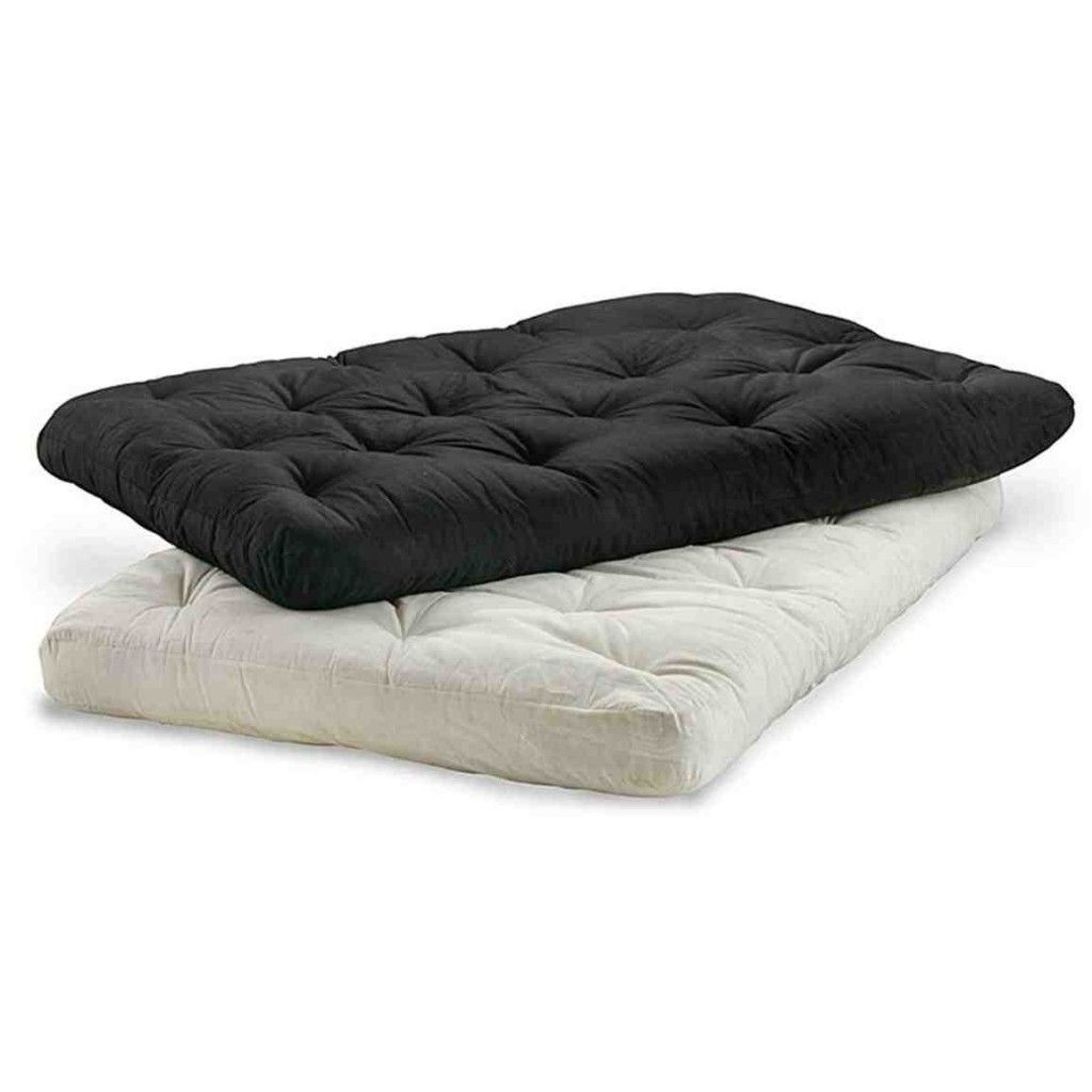 Futon Cushion Covers Futon Full Futon Mattress Queen Size