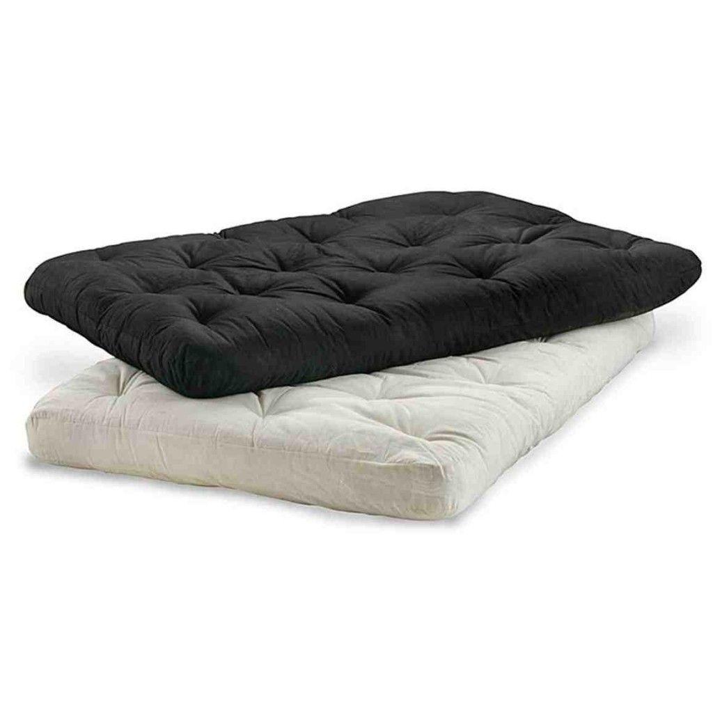 Futon Cushion Covers