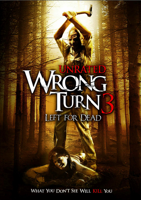 watch online wrong turn 2 full movie in hindi
