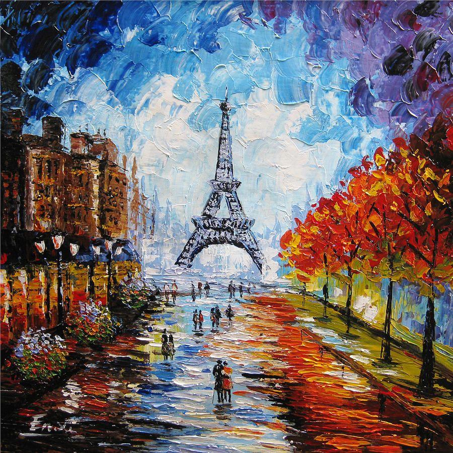 Alla Prima Painting Acrylics